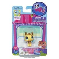 Littlest Pet Shop Bee Pet #3576
