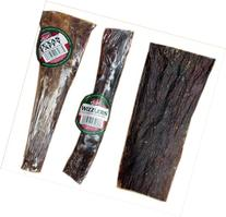 HDP Beef Jerky Strips Made in USA Size:5 LB