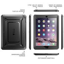 iPad Mini Case, SUPCASE  iPad Mini Retina Case  Full-body