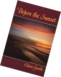 Before the Sunset: A Memoir of Grenada
