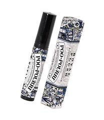 Poo-Pourri Before-You-Go Toilet Spray 4ml Travel Size