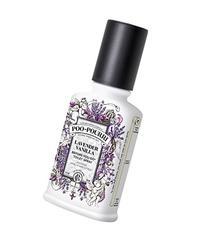 Poo-Pourri Before-You-Go Toilet Spray, Lavender, Vanilla &