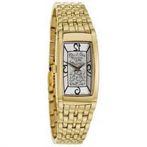 Balmain Bellafina Lady Women's Quartz Watch B38303314