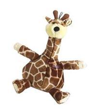 Bellies Xlarge Giraffe