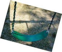 Belt Swing
