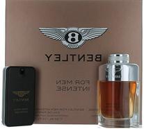 Bentley For Men Intense By For Men Eau De Parfum Spray 3.4
