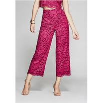 GUESS by Marciano Bertille Pant
