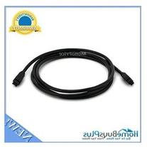 9 PIN/ 9PIN BETA FireWire 800 - FireWire 800 Cable, 6FT,