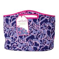 Lilly Pulitzer Beverage Bucket - Booze Cruise