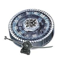 Beyblade Basalt Horogium Twisted Tempo Pack With LL2