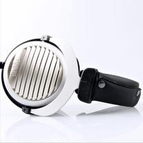 beyerdynamic DT 990 Edition 600 Ohm Over-Ear-Stereo