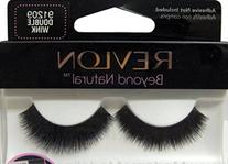 Revlon Beyond Natural Lashes - 91209 Double Wink