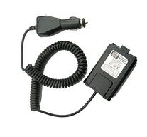 BaoFeng BL-5 12V Battery Eliminator for BF-F8HP, UV-5X3, and