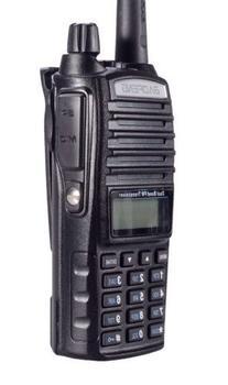 BaoFeng UV82 Two Way Radio
