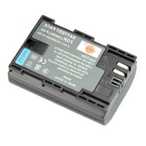 DSTE® Pro IR Remote BG-E13 Vertical Battery Grip for Canon