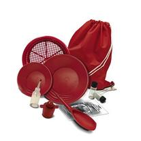 BH Deluxe Gold Prospecting Kit BH Deluxe Gold Prospecting