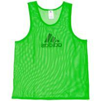 Adidas New Bib Small Green