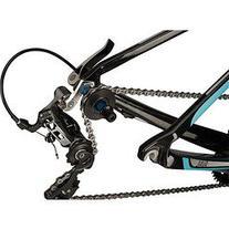 Park Tool Bicycle Chain Dummy Hub - DH-1