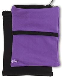 BIG BANJEES WRIST WALLET Breathable, Lightweight, Easy