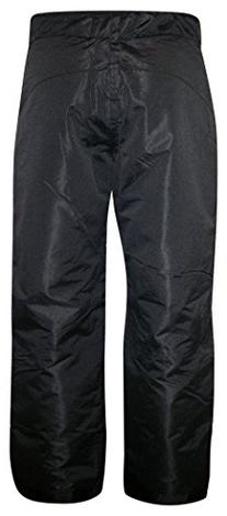 Pulse Men's Rider Snow Pant
