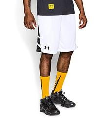 Under Armour Big Timin' Basketball Shorts