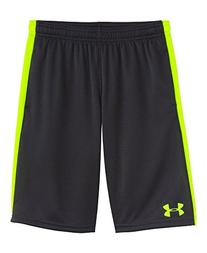 "Boys' UA Ultimate 9"" Shorts"