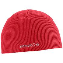 Big Boys' Youth Whirlibird Watch Cap, Bright Red, One Size