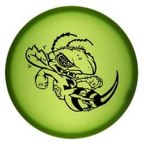Discraft Big Z Collection Zombee 174-178g