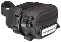 Avenir Bigmouth Velcro Seat Bag