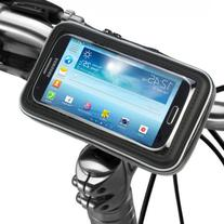 Bike Mount Holder - iKross Universal Smartphone iPhone