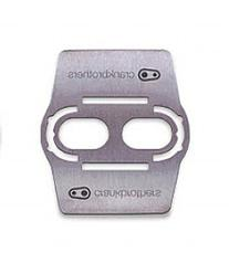 Crank Brothers Bicycle Shoe Shield