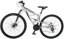 Premium Bikes for Men and Women Mountain Bike Adult Bicycle