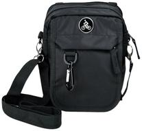 CMC Golf Biking Urban Pack, Black