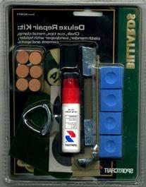 Billiards Deluxe Repair Kit