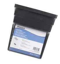 Beckett Bio Filter Box Without Pump 6.5 In. H X 6.2 In. W X