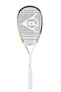 Dunlop Biomimetic Ultimate GTS: Dunlop Squash Racquets