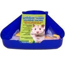 Ware Mfg. Inc. Bird-sm An-Litter Training Kit For Critters-