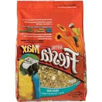 Bird Supplies Macaw Fiesta 25
