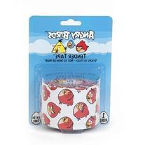 Angry BirdsTM Latex Free Tender TapeTM