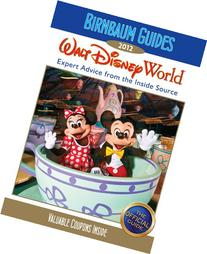 Birnbaum's Walt Disney World 2003: Expert Advice from the