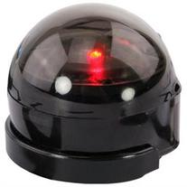 Ozobot 2.0 Bit  - Titanium - Ozobot Bit - Powerful Tiny