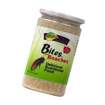 Nature Zone Bites for Roaches, 8.5oz