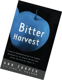Bitter Harvest: A Chef's Perspective on the Hidden Danger in