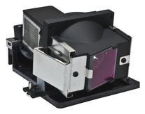 Optoma BL-FS200C, SHP, 200W Projector Lamp