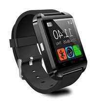 Fixing_DIY Bluetooth Android Smart Mobile Phone U8 Wrist