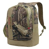 fc14a2b3f19b Fieldline Hunting Backpack | Searchub