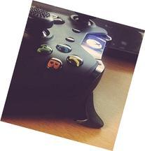 Xbox One Trigger Devil  - Black