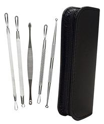 Bassion Blackhead and Blemish Remover Kit