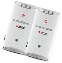 ETON Blackout Buddy Double Pack
