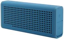 NIXON Blaster Bluetooth Speaker Sky Blue/H028917-00 One Size